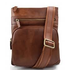 hobo bag mens las satchel leather