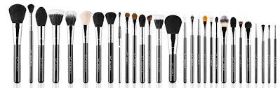 sigma makeup brushes beneful