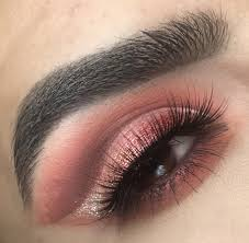 about me makeupbyanthony
