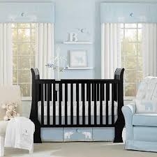 crib sets cribs baby crib bedding