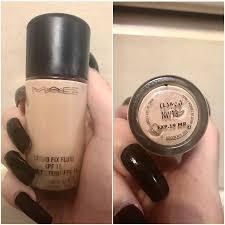 mac studio fix makeup saubhaya makeup