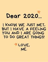 happy new year quotes starting the new year right quotes