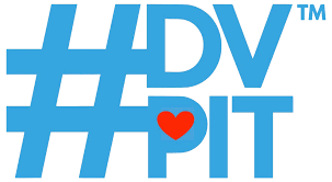 resources & extras — #DVpit