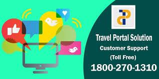 travel portal api xml integration travel quotes online travel
