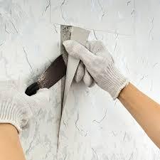 im 66 wallpaper backing stuck to wall