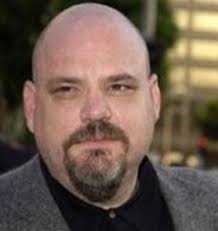 """Monday's """"That Guy:"""" Pruitt Taylor Vince 