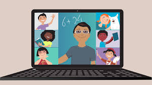 Distance Learning Strategies for Educators: Teaching ADHD Students ...