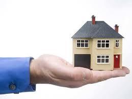 Real Estate: Latest News & Updates on Real Estate, Property Market ...