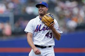 NL East: Addison Reed drawing interest - MLB Daily Dish