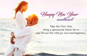 epic best happy new year images life quotes