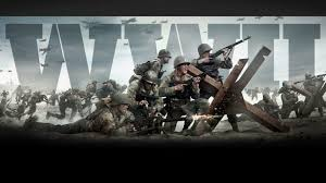 call of duty ww2 wallpapers