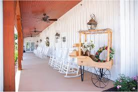 5 best greenville sc wedding venues in