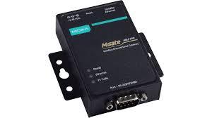 mgate mb3180 modbus gateway modbus rtu