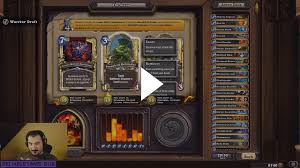 Popular streamers making incorrect ...