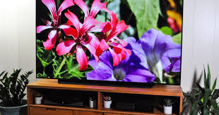 lg oled cx tv review the picture