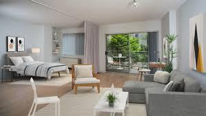 flats at dupont circle washington dc