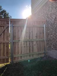 Freedom Fence Welding Posts Facebook