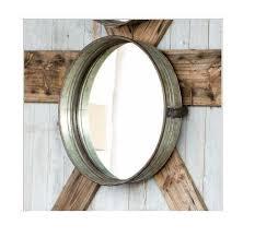 wall mirrors metal design mirror frame