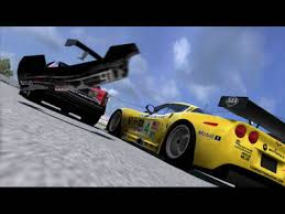 forza motorsport 2 review for xbox 360