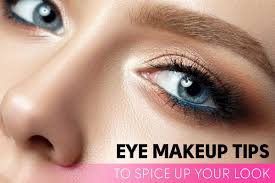 eye makeup tips for your valentine s