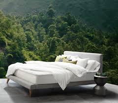 mattresses ing trend