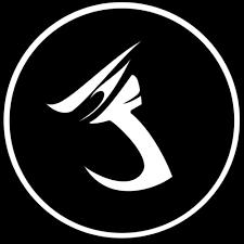Foxx (Dustin Rose)'s stream on SoundCloud - Hear the world's sounds