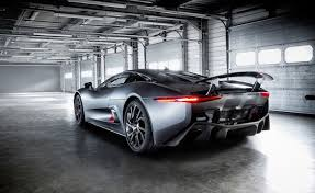 top 10 best jaguar sports cars of all