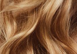 bleaching and highlighting your hair