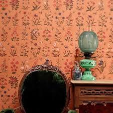 sabyasachi wallpaper for walls at rs