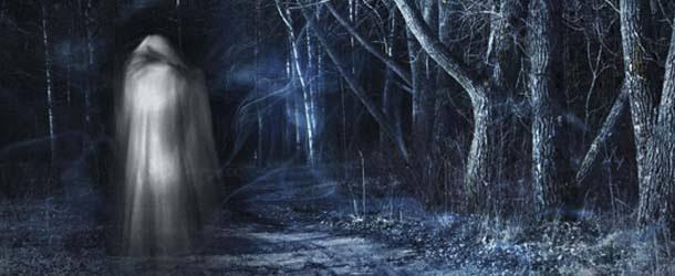 """Resultado de imagen de aparición de una viejita fantasma"""""""