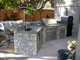 pizza ovens and bbq smokers in san jose ca