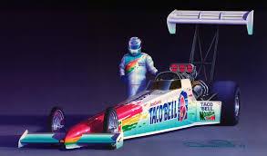 Image result for super badass race car