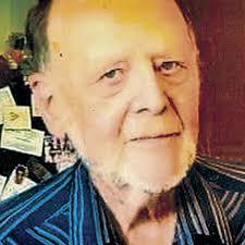 Obituary: James Buckley Davis ...
