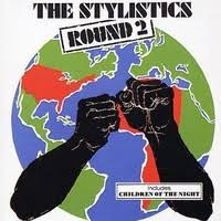 break up to make up by the stylistics