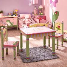 Naples Childrens Store Strollers Bunk Beds Childrens Gifts Baby Shower Gifts