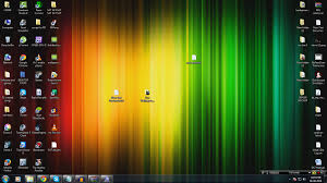liveanimated wallpapers on windows 7