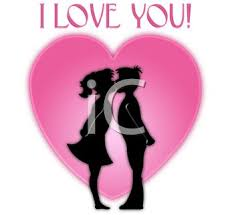 love you clipart animated free images