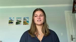 Abby Wright JTC 300 - YouTube