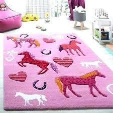 kid bedroom rug newwayservicesinc biz