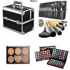 makeup box andmakeup set konga