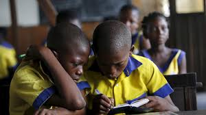 Image result for how to study well as a student in nigeria