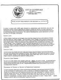 Http Www Cloverdale Net Documentview Asp Did 124