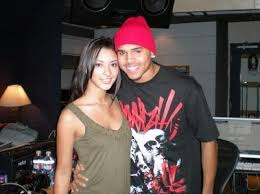 Classic - Jordyn Taylor with Chris Brown By Jordyn Taylor (strongwithoutu)  on Myspace