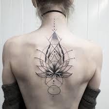 Popularne Wzory Tatuazy Dla Kobiet Etatuator Pl