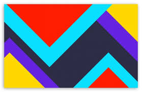 material design material abstract