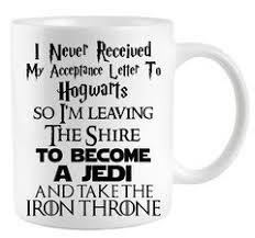 quotes coffee mugs teeshirtpalace