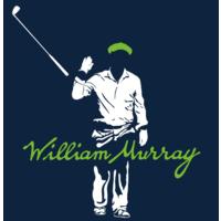 William Murray Golf | LinkedIn