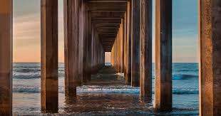 The 5 Best Photography Spots in San Diego