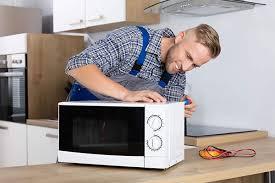 Quick Fix Appliance Services, Appliance Repair service Philadelphia PA
