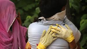 The Latest: UK quarantine list to ...